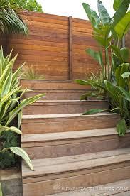 36 best california decks images on pinterest deck decking and