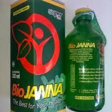 Obat L Bio obat herbalyogyakarta toko herbal anugrah jogja toko herbal