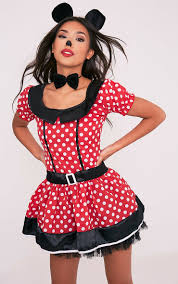 fancy dress women u0027s fancy dress costumes prettylittlething