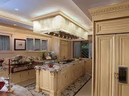 kitchen island range hoods kitchen island range with multi windows framed picture