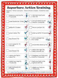 the 25 best action verbs ideas on pinterest english verbs
