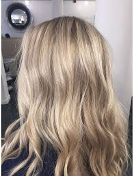 pictures of blonde highlights on natural hair n african american women best 25 natural ash blonde ideas on pinterest dark ash blonde