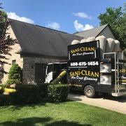 breathe easy air duct cleaning air duct cleaning 29355 grix rd