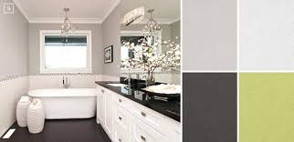 Bathroom Remodel Ideas 2014 Colors Bathroom Color Ideas Palette And Paint Schemes Home Tree Atlas