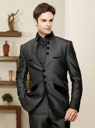 mens suits for weddings wedding suits for mens suits tips