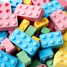 candy legos where to buy candy blox lego style candies oh nuts oh nuts