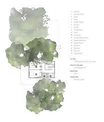 100 disney saratoga springs treehouse villas floor plan