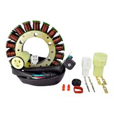 stator replacement parts u0026 custom stator repair for powersport