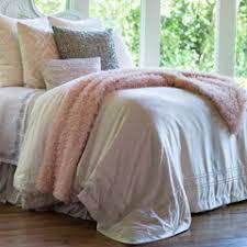 luxury duvet covers u0026 bedding sets layla grayce