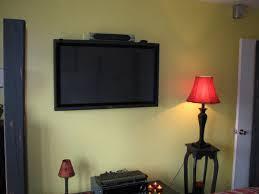 cozy bedroom unisen media llc