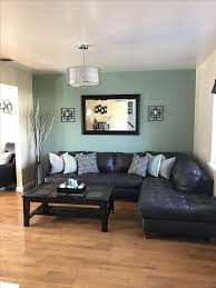 Accent Wall For Living Room by Best 25 Green Accent Walls Ideas On Pinterest Teal Bedroom