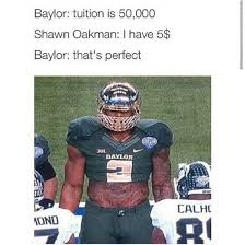 Shawn Meme - the very best of the shawn oakman meme album on imgur