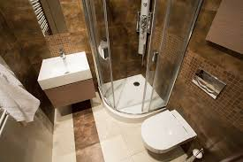 bathroom space saving ideas tiny bathroom huge space saving ideas right here