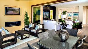 Empire Home Design Inc by Montarra At Vila Borba New Homes In Chino Hills Ca 91709