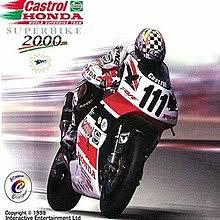 superbike honda castrol honda superbike 2000 wikipedia