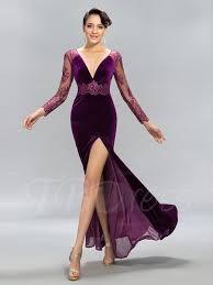 tb dress lbd onesies a lifestyle tbdress best sales formal