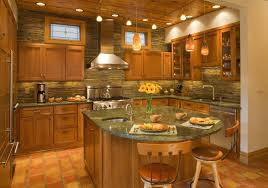 Primitive Kitchen Lighting Primitive Kitchen Decor Country Primitive Kitchen Lighting Taste
