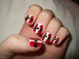 good nail ideas 2