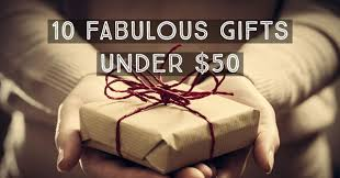 10 fabulous gifts 50 techlicious