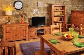 Pine Living Room Furniture Sets Hd Pine Living Room Furniture Sets Whitevision Info
