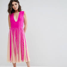 dress to wear to a summer wedding wedding guest attire for all your summer weddings brides