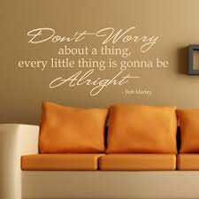 Wall Quotes For Living Room by 67 Best Quotes Images On Pinterest Vinyl Wall Art Favorite