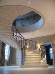 Outer Staircase Design Exterior Staircase Design Ideas Staircase Traditional With Large
