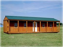 cabin shell 16 x 36 16 x 32 cabin floor plans cabin 16x28 floor side porch cabin two sizes available 16 x 24 and 16 x 40 just one