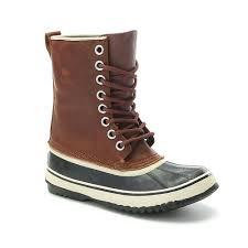 sorel womens boots canada sorel s 1964 premium leather boot moosejaw