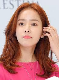 korean beauty tip tuesday wonder girls yubin u0027s day and night
