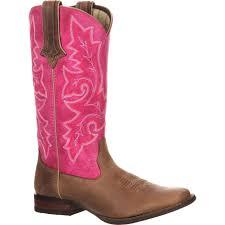 crush by durango women u0027s western boot dcrd126
