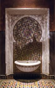 bathroom design magnificent moroccan bathroom floor tiles