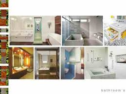 modern miami home bathrooms presidential estates miami fl