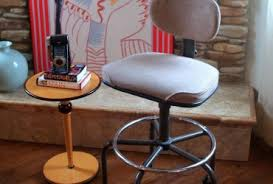 Really Cool Chairs Express Yourself With Cool Chairs Really Cool Chairs