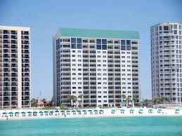 Calypso Resort Panama City Beach Condo Rentals By Ocean Reef Resorts Emerald Towers Destin Condo Rentals By Ocean Reef Resorts