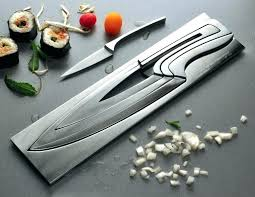 professional kitchen knives professional kitchen knives chef knife steel pattern professional
