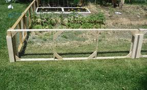 fence split rail fence home depot exceptional split rail fence