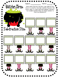 second grade math activities math activity pages for 2nd grade festival collections