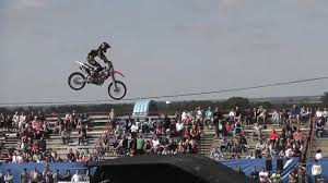 freestyle motocross uk 74 freestyle motocross tricks number 17 will shock you youtube