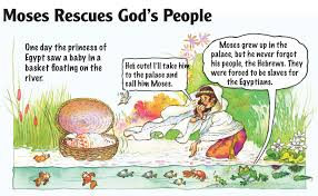 great bible stories comic book bible sph as