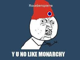 No Meme Tumblr - y u no meme sharenator