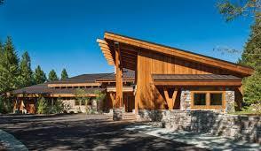suncadia washington timber home precisioncraft log and timber homes