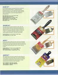 wooster brush q3211 2 shortcut angle sash paintbrush 2 inch