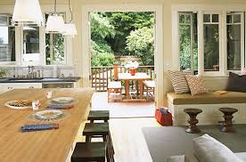 dining french door for dining room cool add french doors dining
