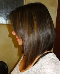 aline hairstyles pictures the 25 best a line bobs ideas on pinterest a line haircut a