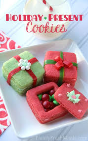 best 25 christmas cookies for kids ideas on pinterest christmas