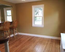 Probilt Laminate Flooring 966 Cherry St Phoenixville Pa 19460 Phoenixville Real Estate
