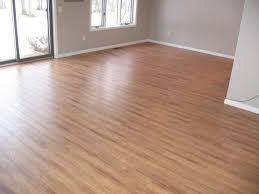 Pergo Laminate Flooring Cleaning by Flooring How To Install Pergo Flooring Pergo Wood Flooring