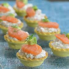 food canapes gravlax smoked salmon canapes recipe gourmet food store