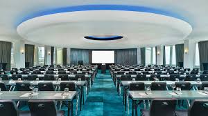 event space chicago w chicago lakeshore